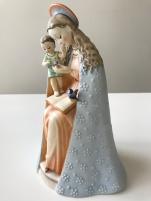 Porcelain-0061