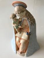 Porcelain-0064