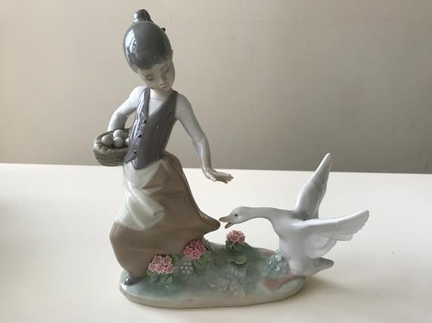 Porcelain-0066