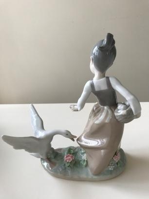 Porcelain-0069