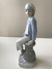 Porcelain-0081