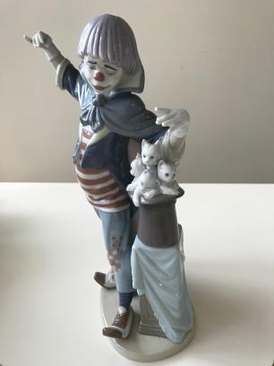 Porcelain-0090