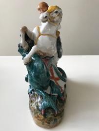 Porcelain-0092