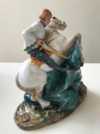 Porcelain-0093