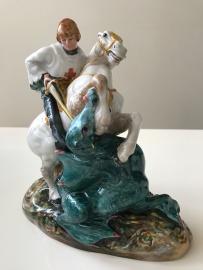 Porcelain-0095