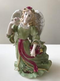 Porcelain-0097