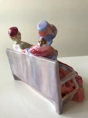 Porcelain-0166