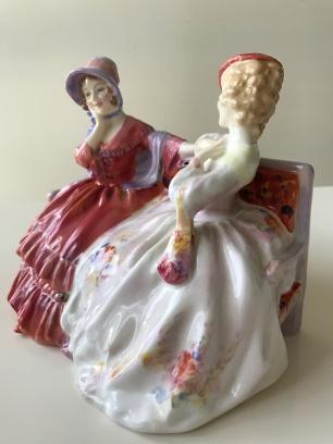 Porcelain-0168
