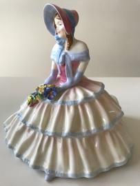 Porcelain-0175