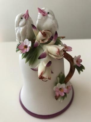 Porcelain-0199