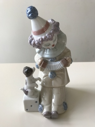 Porcelain-0207