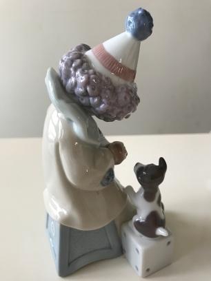 Porcelain-0210