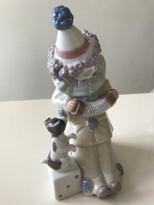 Porcelain-0211