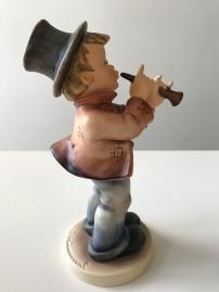 Porcelain-0216