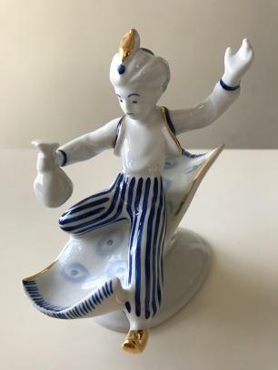 Porcelain-0223