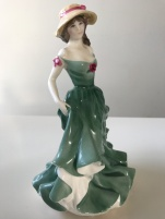 Porcelain-0286