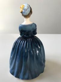 Porcelain-0296