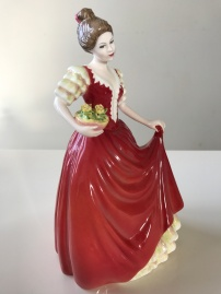 Porcelain-0304