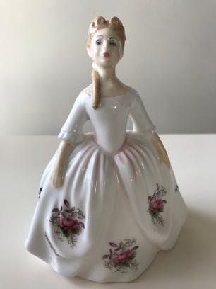 Porcelain-0307