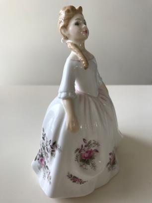 Porcelain-0309