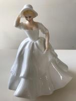 Porcelain-0311