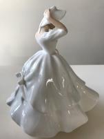 Porcelain-0313