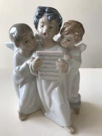 Porcelain-0323