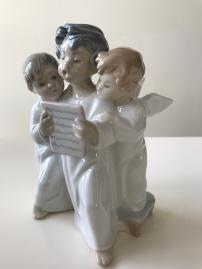 Porcelain-0324