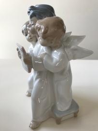 Porcelain-0328