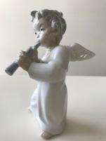 Porcelain-0331