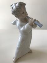 Porcelain-0334