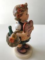 Porcelain-0357