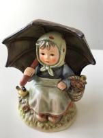 Porcelain-0367