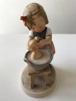 Porcelain-0372