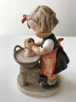 Porcelain-0373