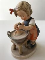 Porcelain-0376