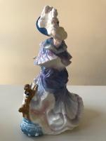 Porcelain-0384