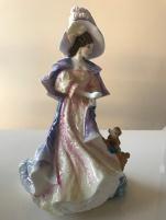 Porcelain-0386