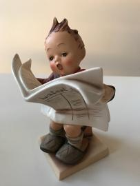 Porcelain-0394