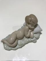 Porcelain-0401