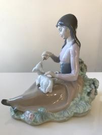 Porcelain-0404