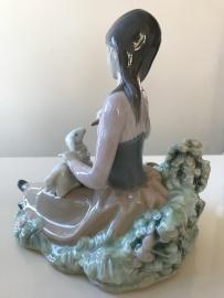 Porcelain-0405