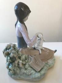 Porcelain-0407