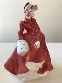 Porcelain-0424