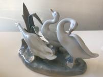 Porcelain-0427