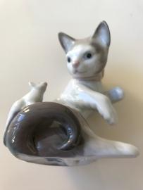 Porcelain-0434