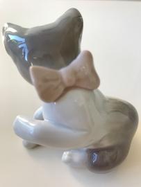 Porcelain-0435