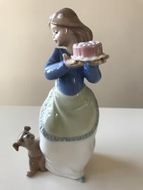 Porcelain-0439