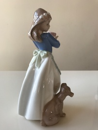 Porcelain-0441