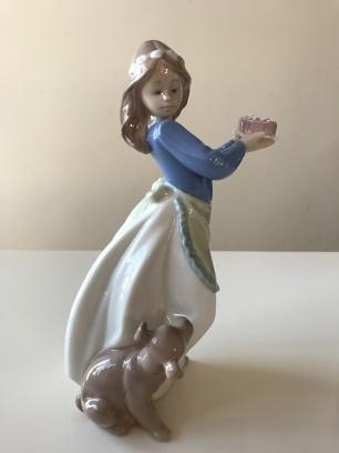 Porcelain-0443
